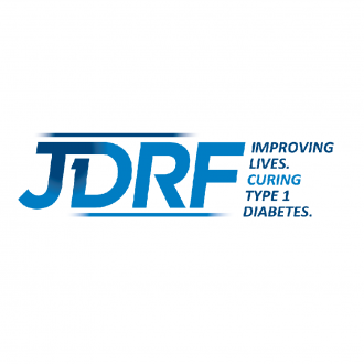 Team Challenge Company Steps Up with JDRF Sunday 24th September