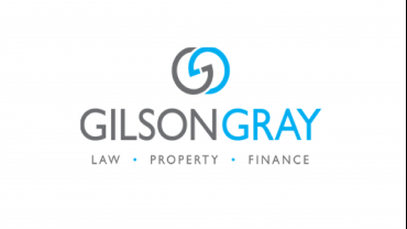 Corporate Fun day with Gilson Gray