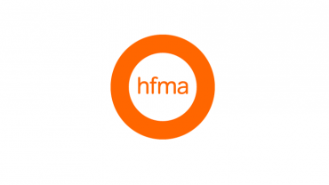 Pressure Zone Evening with HFMA