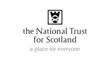 Create Design Deliver with National Trust for Scotland