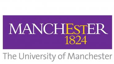 Fun Casino Night with University of Manchester 2017