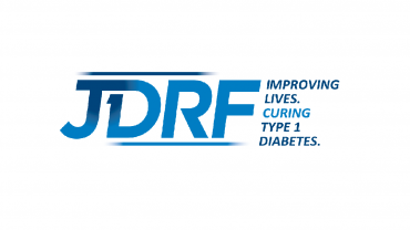 One Walk Aberdeen with JDRF at Drum Castle