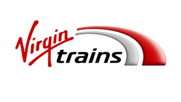 Team Building with Virgin Trains