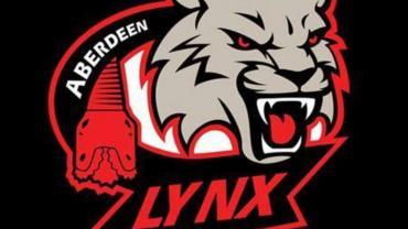 Aberdeen Lynx Biggest Little Fan