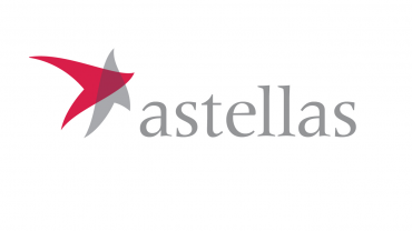 Puppet Masters with Astellas Pharma