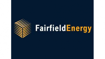 Evening Entertainment with Fairfield Energy
