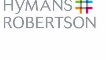 Indoor Entertainment With Hymans Robertson