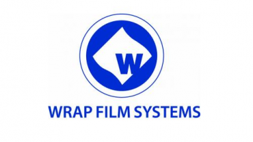 Race Night with Wrap Film Systems 2017