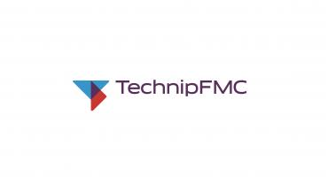 Executive Quiz with Technip FMC
