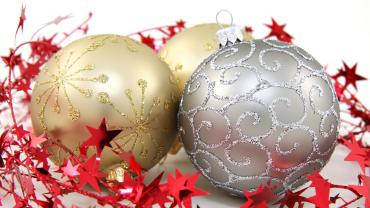 It's Not Too Late to Book Corporate Christmas Events