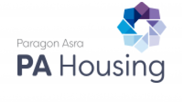Big Quiz with Paragon Asra Housing