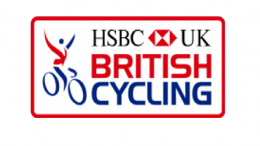 The Big Picture Team Building with British Cycling
