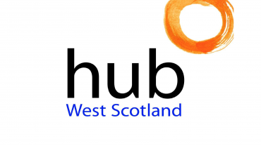 Country Pursuits with Hub West Scotland