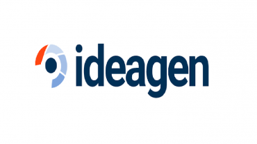 Evening Entertainment with Ideagen