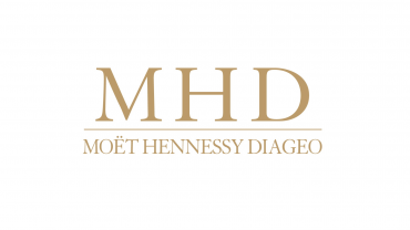 Corporate Entertainment with Moët Hennessy Diageo