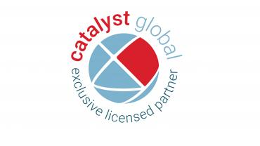 What Does Our Partnership with Catalyst Global Bring to the Table?