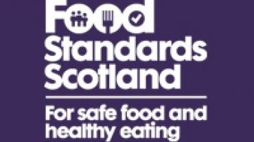 Team Building with Food Standards Scotland