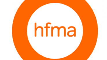Evening Entertainment with HFMA