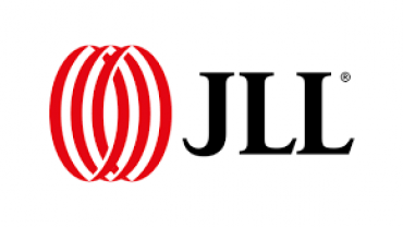 Highland Games with JLL