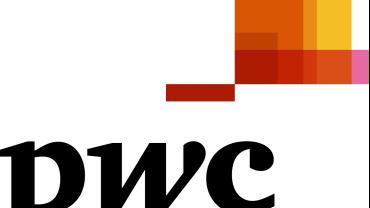 PWC Interactive Quiz Night