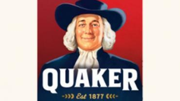 Highland Games with Quaker Oats