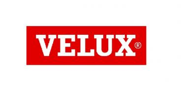 Crystal Challenge with Velux