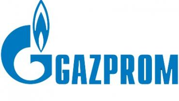 The Big Picture with Gazprom