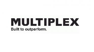 Corporate Fun Day with Multiplex