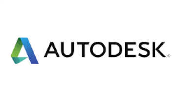 Corporate Fun Day with Autodesk