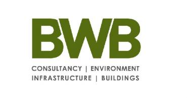 Soapbox Derby with BWB Consulting