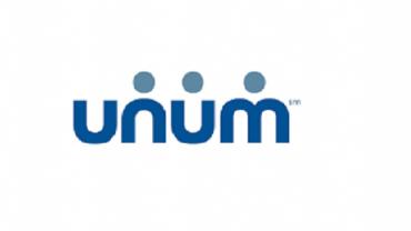 Beat the Box with UNUM