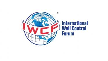 Team Building with International Well Control Forum