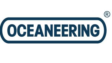 Corporate Fun day with Oceaneering