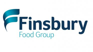 Corporate Fun Day with Finsbury Food Group
