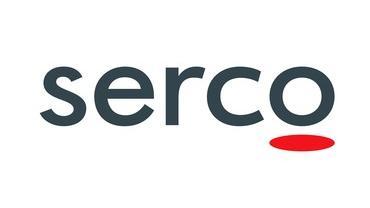 Corporate Fun Day with Serco