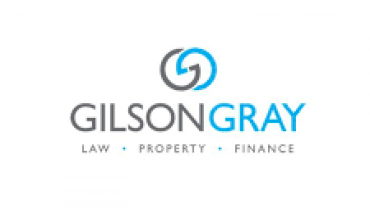 Corporate Family Fun Day with Gilson Gray