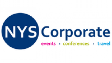 Corporate Fun Day with NYS Corporate