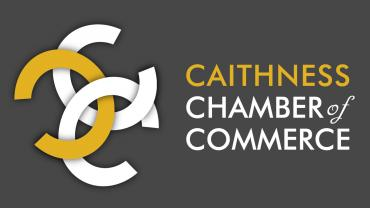 Generation Game with Caithness Chamber of Commerce