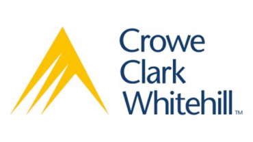 Crystal Challenge with Crowe Clarke Whitehill