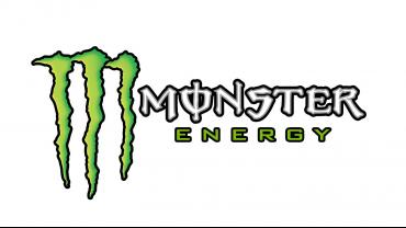 Flat Out: Formula 1 with Monster Energy