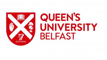 Interactive Quiz with Queens University Belfast