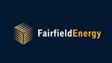Big Quiz with Fairfield Energy