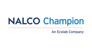 Race Night with Nalco Champion