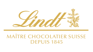 Beat the Box with Lindt