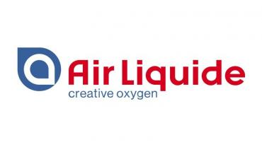 Alternative Christmas Party with Air Liquide