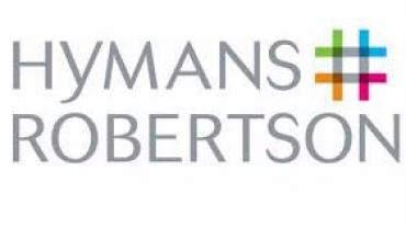 Team Day With Hymans Robertson