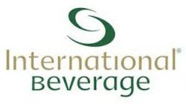 Team Building Day With International Beverage