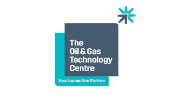 Quickfire with The Oil and Gas Technology Centre