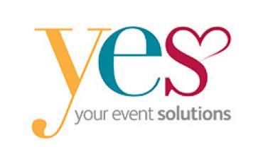 Highland Games with Your Event Solutions
