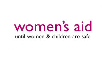 Beat the Box and Big Quiz with Women's Aid